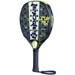 Babolat Counter Veron Padel Bat