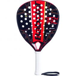 Babolat Technical Vertuo Padel Bat