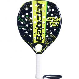 Babolat Counter Vertuo Padel Bat