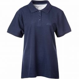 Cruz Ina Polo T-shirt Dame