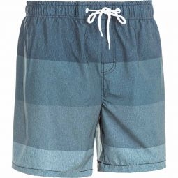 Cruz Lightbaum Board Bade shorts Herre