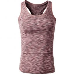 Endurance Acir Seamless Top Dame