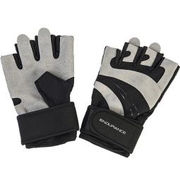 Endurance Garlieston Training Glove