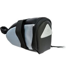 Endurance Rockdale Cycling Bag