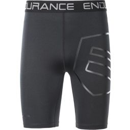 Endruance Lebay Short Tights Herre