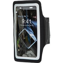 Endurance Cave iPhone Plus Holder