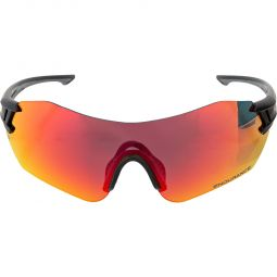 Endurance Johnson Frameless Sports Solbriller