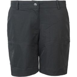 Fort Lauderdale Gladbeck Stretch Shorts Dame