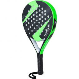 FZ Forza Classic Power Padel Bat