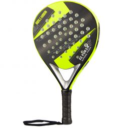 FZ Forza Supreme Power Padel Bat