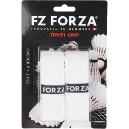FZ Forza Towel Grip 2-Pak Ketchergrip