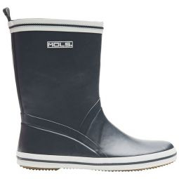 Mols Markets Rubber Boots