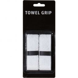 Towel Grip 2-Pak Ketchergrip