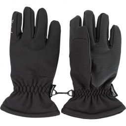 Vertical Wasco Softshell Handsker Dame