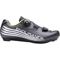Endurance E-Cycling Shoe X25