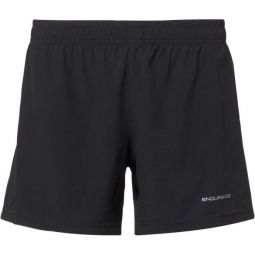 Endurance Potenza 2in1 Running Shorts Dame