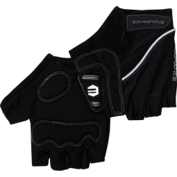 Endurance Calais Training/Cycling Glove