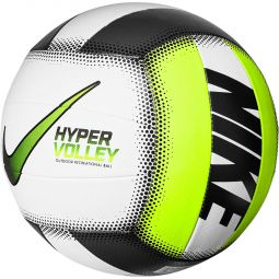 Nike Hypervolley Volleybold