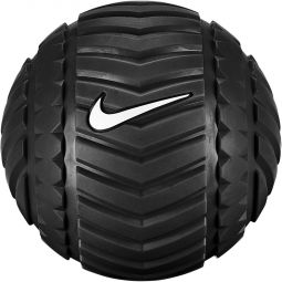 Nike Recovery Bold