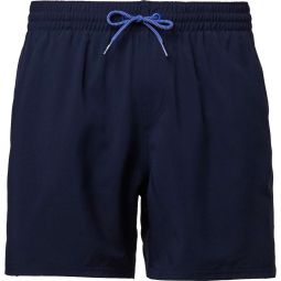 "Nike 5"" Volley Retro Badeshorts Herre"