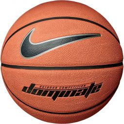 Nike Dominate Basketbold