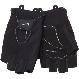 Nike Fundamental Training Glove Herre
