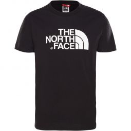 The North Face Easy T-shirt Børn