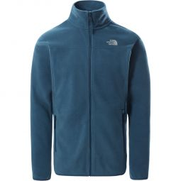 The North Face 100 Glacier Herre