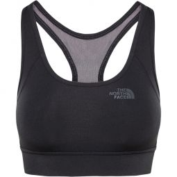 The North Face Bounce Be Gone Sports BH Dame