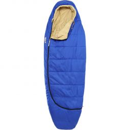 The North Face Eco Trail Synthetic -7 Sovepose