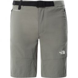 The North Face Lightning Shorts Herre