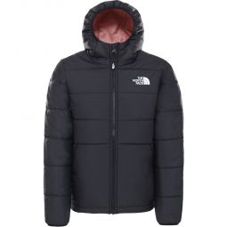 The North Face Perrito Reversible Vinterjakke Børn
