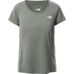 The North Face Hikesteler T-shirt Dame