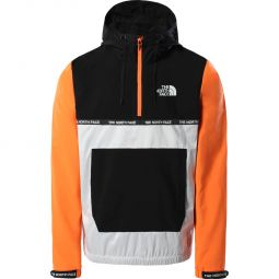 The North Face Ma Wind Anorak Herre