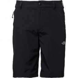 The North Face Tanken Vandreshorts Herre