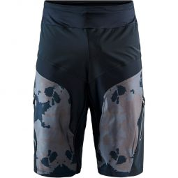 Craft Hale XT Mountainbike Cykelshorts Herre