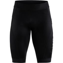 Craft Essence Cykelshorts Herre