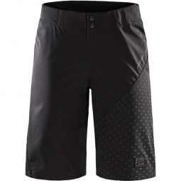 Craft Hale Hydro Mountainbike Cykelshorts Herre