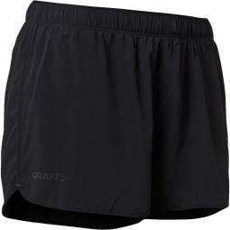 "Craft Advanced Essence 2"" Stretch Løbeshorts Dame"