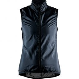 Craft Essence Light Wind Cykelvest Dame