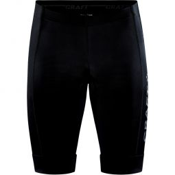 Craft Core Endurance Cykelshorts Herre