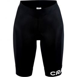Craft Core Endurance Cykelshorts Dame