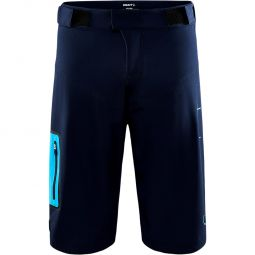 Craft Advanced Offroad XT MTB Cykelshorts Herre