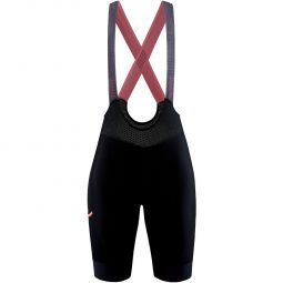 Craft Advanced Offroad Bib Cykelshorts Dame