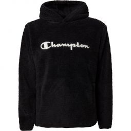 Champion Fleece Hættetrøje Herre