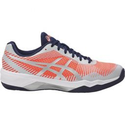 Asics Volley Elite FF Dame