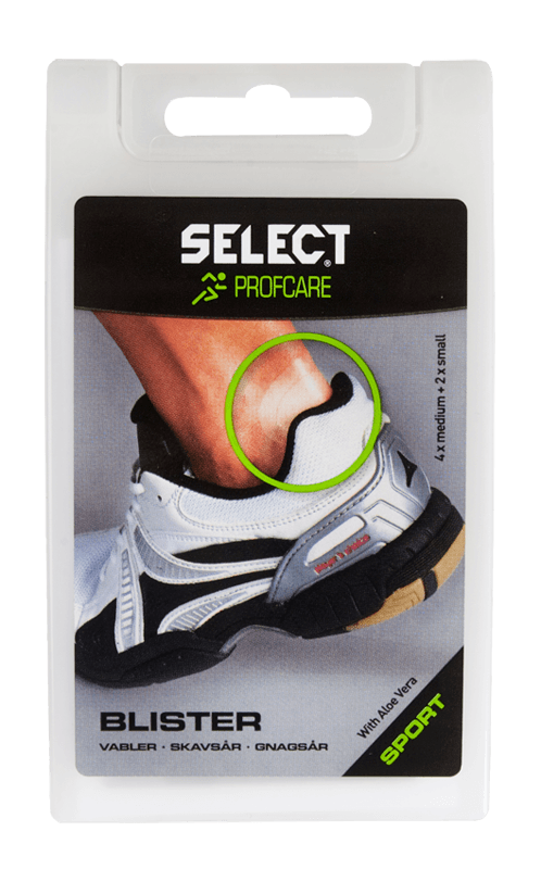 Select Profcare Vabelplaster